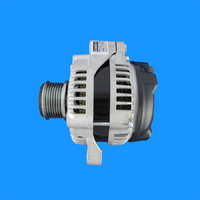 Alternator Diesel Inc Overrun Pulley For Toyota Hiace 2005 2006 2007 2008 2009 2010 2012 2013 2014 2015 2016 2017