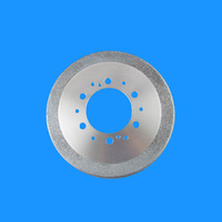 Rear Brake Drum For Toyota Hiace 9/2009 2010 2011 2012 2013 2014 2015 2016 2017