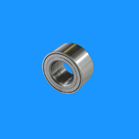 Front Wheel Bearing For Toyota Camry 07/ 2006 2007 2008 2009 2010 2011 2012 2013 2014 2015 2016 2017