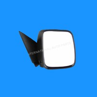 Door Mirror Manual Replacement Right Hand For Toyota Hiace 2005 to Current