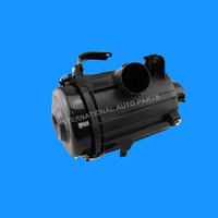 Air Filter Housing Petrol Cylinder Type For Toyota Hiace 2005 2006 2007 2008 2009 2010 2011 2012 2013 2014 2015 2016