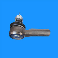 Tie Rod End For Toyota Hilux GGN25 KUN26 TE9881 2005 2006 2007 2008 2009 2010 2011 2012 2013 2014 2015