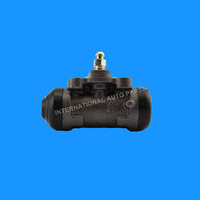 Rear Wheel Cylinder For Toyota Hiace 2005 2006 2007 2008 2009 2010 2011 2012 2013 2014 2015 2016 2017