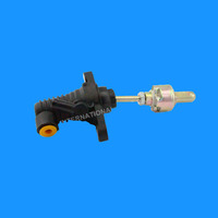 Clutch Master Cylinder For Toyota Hiace 2005 2006 2007 2008 2009 2010 2011 2012 2013 2014 2015 2016 2017