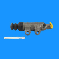 Slave Cylinder Diesel For Toyota Hiace 2005 2006 2007 2008 2009 2010 2011 2012 2013 2014 2015 2016 2017