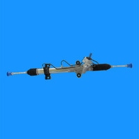Power Steering Rack For Toyota Hiace Narrow Body LWB 2005 2006 2007 2008 2009 2010 2011 2012 2013 2014 2015 2016 2017