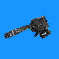 Windscreen Wiper Switch For Toyota Hiace 2005 2006 2007 2008 2009 2010 2011 2012 2013 2014