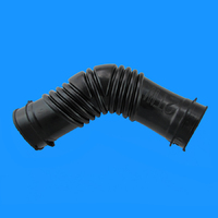 Air Intake Hose Pipe Diesel For Toyota Hiace 2005 2006 2007 2008 2009 2010 2011 2012 2013 2014